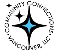 Community Connections Vancouver, LLC