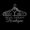 Retail Therapy Boutique NW