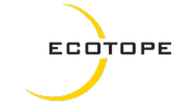 Ecotope