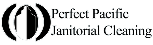 Perfect Pacific Janitorial Cleaning
