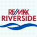 Megan Mautemps, RE/MAX Riverside