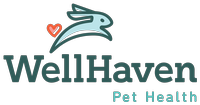 WellHaven Pet Health - Hazel Dell