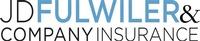 JD Fulwiler & Company Insurance