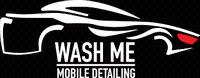 Wash Me Auto Detail