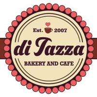 diTazza Gourmet Coffee