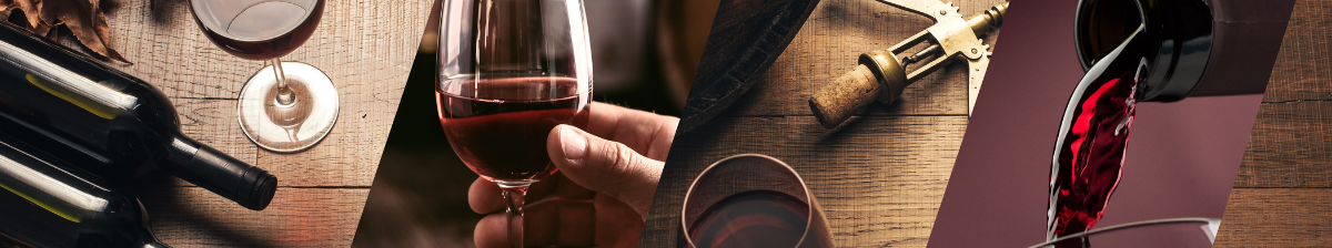 Salud Italian Dining & Wine Bar