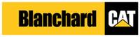 Blanchard Machinery Company
