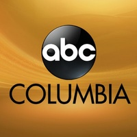 ABC Columbia/WOLO