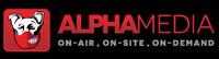 Alpha Media Broadcasting