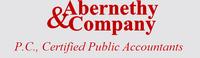 Abernethy & Company, P.C.