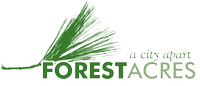 City Of Forest Acres