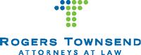 Rogers Townsend LLC