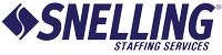 Snelling Staffing Services of the Midlands