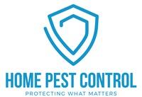 Home Pest Control Company