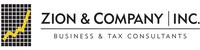 Zion & Company, Inc.