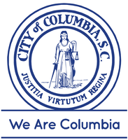 City of Columbia - Office of Economic Development