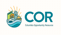 Columbia Opportunity Resource (COR)