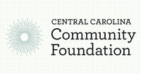 Central Carolina Community Foundation