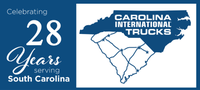 Carolina International Trucks Inc.
