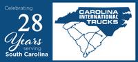 Carolina International Trucks Inc.