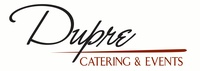 Dupre Catering and Senate's End