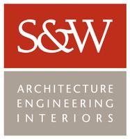 SSOE | Stevens & Wilkinson