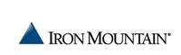 Iron Mountain Records Management
