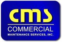 Commercial Maintenance Services, Inc.