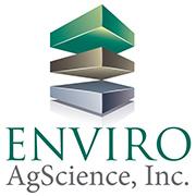 ENVIRO AgScience, Inc.