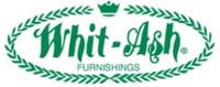 Whit-Ash Furnishings