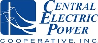 Central Electric Power Cooperative, Inc.
