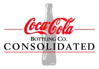 Coca-Cola Bottling Company Consolidated