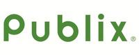 Publix Super Market #597 - Forest Dr.