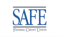SAFE Federal Credit Union - Garners Ferry Rd.