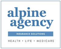 Alpine Agency of the Midlands