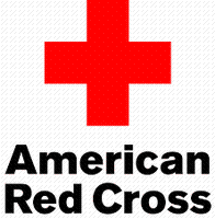 American Red Cross Central SC Chapter