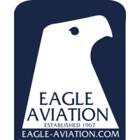 Eagle Aviation, Inc.