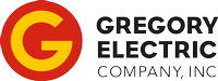 Gregory Electric Co., Inc.