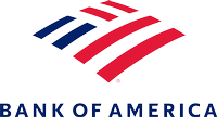 Bank of America - 5559 Sunset Blvd.