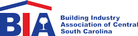BIA - Building Industry Association of Central South Carolina