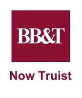 BB&T now Truist - Pine St