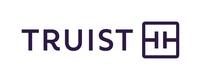 Truist - Two Notch Rd.