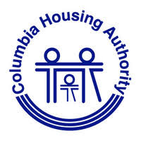 Columbia Housing Authority