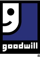 Goodwill - St. Andrews
