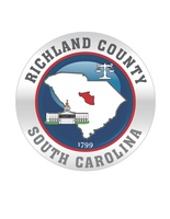 Richland County Government Office of Small Business Opportunity