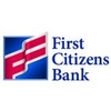 First Citizens Bank - W. Main St.