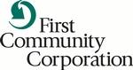 First Community Bank - Lake Murray Blvd.