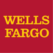 Wells Fargo - Market St.