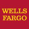 Wells Fargo - N. Congress St.