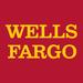 Wells Fargo - West Railroad Ave.